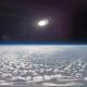 Stratosphere 02