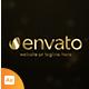 Gold Premium Logo Reveal - VideoHive Item for Sale