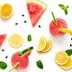 Watermelon Lemonade - PhotoDune Item for Sale
