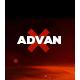 Advan - VideoHive Item for Sale