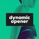 Instagram Dynamic Opener - VideoHive Item for Sale