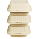 Stack of Burger Boxes - PhotoDune Item for Sale