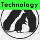 Technology Inspiring Corporate Background Music