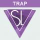 Trap Drop