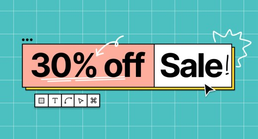 Envato Birthday Sale - 30% Off Best Selling Themes