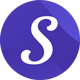 Spirit Agency - Multipurpose Responsive Email Template