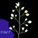 Watercolor floral elements Vol.2 - VideoHive Item for Sale