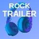 Action Rock Trailer