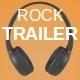 Trailer Sport Rock
