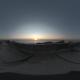 Skies 004