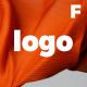 Fashion Stomp Logo | Premiere Pro - VideoHive Item for Sale