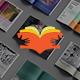 Bookio – Book Store WooCommerce WordPress Theme