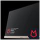 Website Presentation   Monitor Mockups - VideoHive Item for Sale