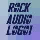 Rock Audio Logo 1