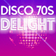 Disco 70s Delight