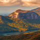 Table Rock State Park, South Carolina, USA - PhotoDune Item for Sale