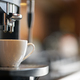 making coffee - PhotoDune Item for Sale