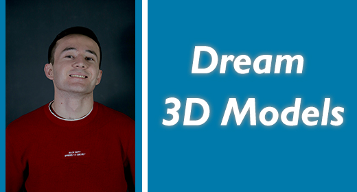 Dream_models