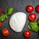 Mozzarella, tomato and basil. - PhotoDune Item for Sale