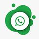 WhatsBulker - Whatsapp Bulk Messages Sender
