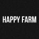 Happy Farm 4