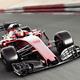 Race car on track - PhotoDune Item for Sale