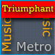 Triumphant Corporate