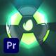 Hi-Tech Soccer | Premiere Version - VideoHive Item for Sale