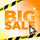 Sale Promo Slideshow - VideoHive Item for Sale