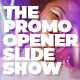 The Promo Opener Slideshow - VideoHive Item for Sale