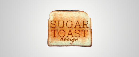 Sugartoastdesign%20homeimg