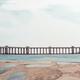Stone railing near the ocean - PhotoDune Item for Sale