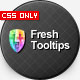 Fresh Tooltips - CodeCanyon Item for Sale