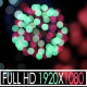 Firework Bokeh - VideoHive Item for Sale