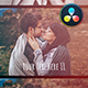 Beautiful Memory - VideoHive Item for Sale