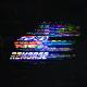 Grunge Glitch Logo v.2 - VideoHive Item for Sale