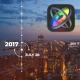 Modern Timeline Apple Motion - VideoHive Item for Sale