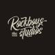 RockboyStudio