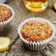 Oats banana muffins - PhotoDune Item for Sale