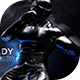 Boxing Opener - VideoHive Item for Sale