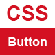 CSS3 Button Circle Hover Effects