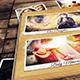Book Of Memories - VideoHive Item for Sale