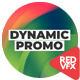 Future Bass Promo - Dynamic Slide - VideoHive Item for Sale