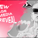 New Age Fashion Looks - VideoHive Item for Sale