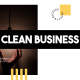Clean Business Slideshow || FCPX