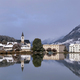 Tarasp is a village in the Swiss community Scuol - PhotoDune Item for Sale