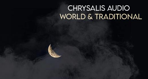 World & Traditional