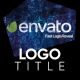 Logo and Title Reveal - VideoHive Item for Sale