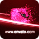 Ghost Drift - VideoHive Item for Sale
