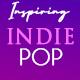 Inspiring Indie Pop Music Pack